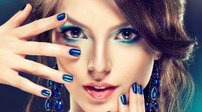 Эстетическия косметология
